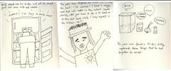 RichPoor-pg4-6