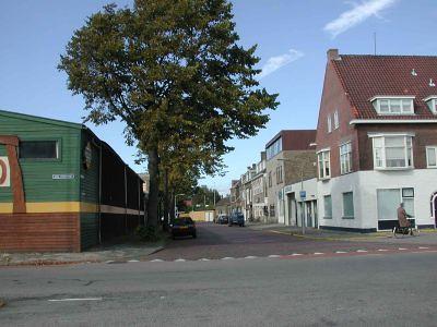 _Haarlem-NL-SP12