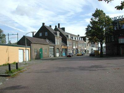 _Haarlem-NL-SP13