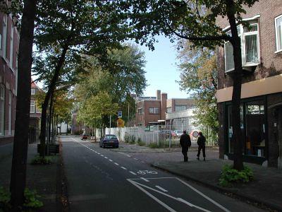 _Haarlem-NL-SP19