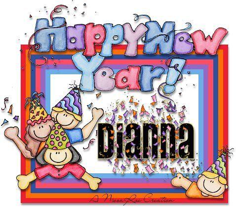 Dianna_HappyNewYear_2005_ARS