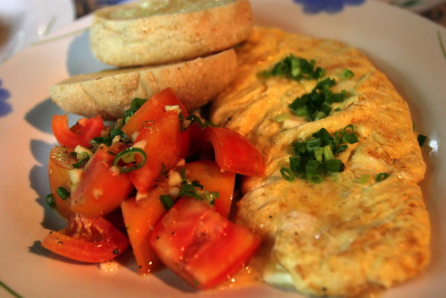 Breakfast @ Kusina Salud - 10