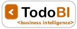 El recurso en español sobre Business Intelligence, DataWarehouse, CRM y mucho mas