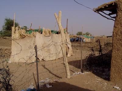 القاهرة تقهر السودانيين