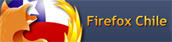 Firefox Chile!