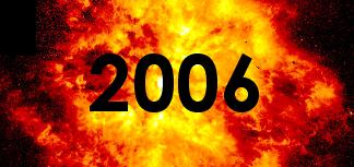 2006.4
