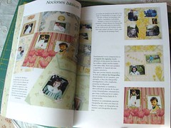 Scrapbooking MM interior 2