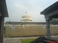 rgswamy_temple2