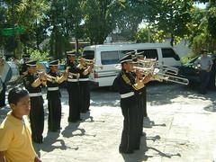 Banda de ITI