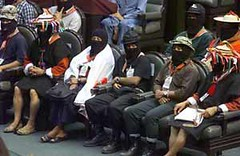 zapatistas_congreso