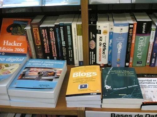 librodeblogs_gomez