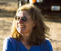 Phyllis Happy
