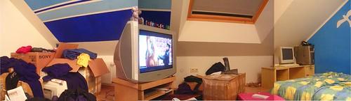 panorama_chambre_2006-01-04