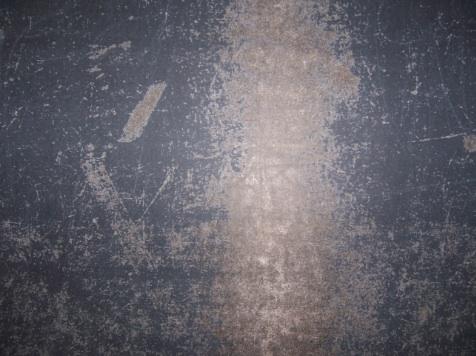 chalkboardclose