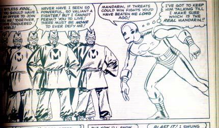 ironman16