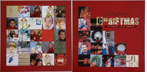Christmas 2005 copy