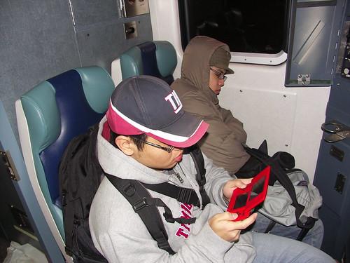 NYC-12.22.2005_201021