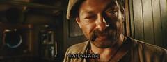 金刚-大力水手船员