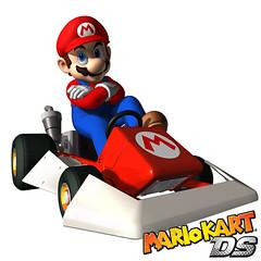 Mario_Kart_DS_Mario