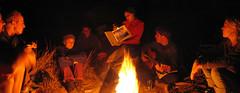campfire-panorama