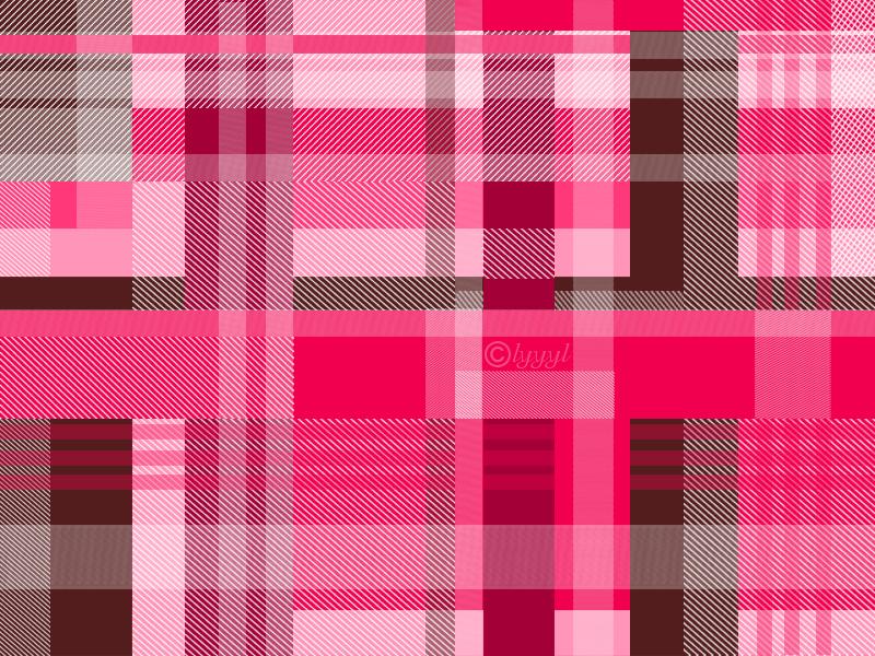 pinkerrilicious