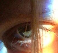 30_ojo