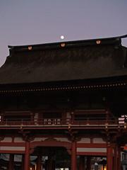 Shrine 060112 #02