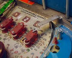 Upper Playfield Disassembly 37.jpg