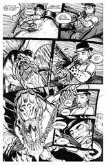 Far West - pagina ejemplo 1