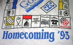 homecoming 93