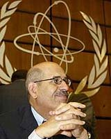mohamed-el-baradei-spacewar