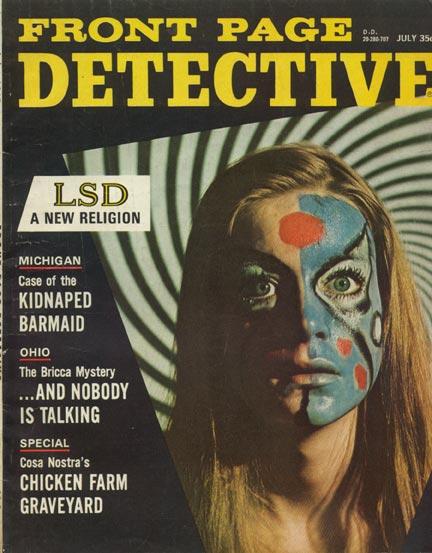 lsd_magazine