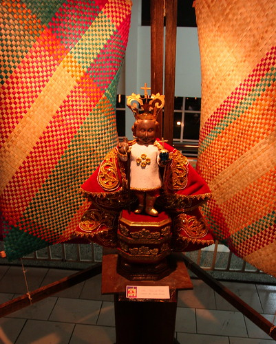 Sto. Nino Exhibit - 12