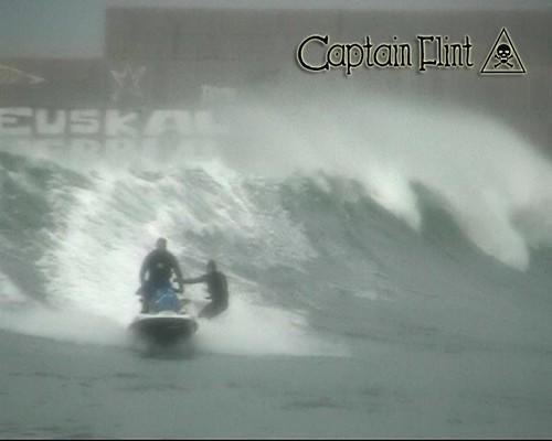 87446739 a277ac4bc4 Capitán Flint en Punta Galea  Marketing Digital Surfing Agencia