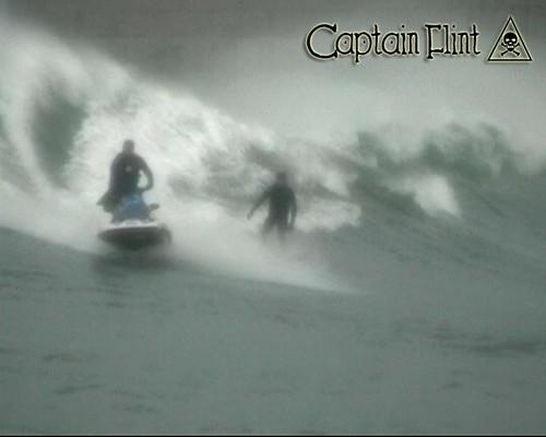 87446740 e2703a1644 Capitán Flint en Punta Galea  Marketing Digital Surfing Agencia