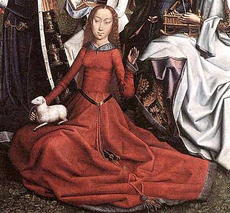 St-Agnes