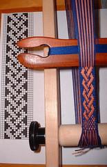braidband