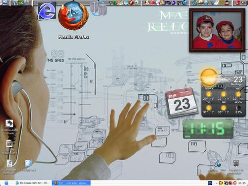 Mac Style 02