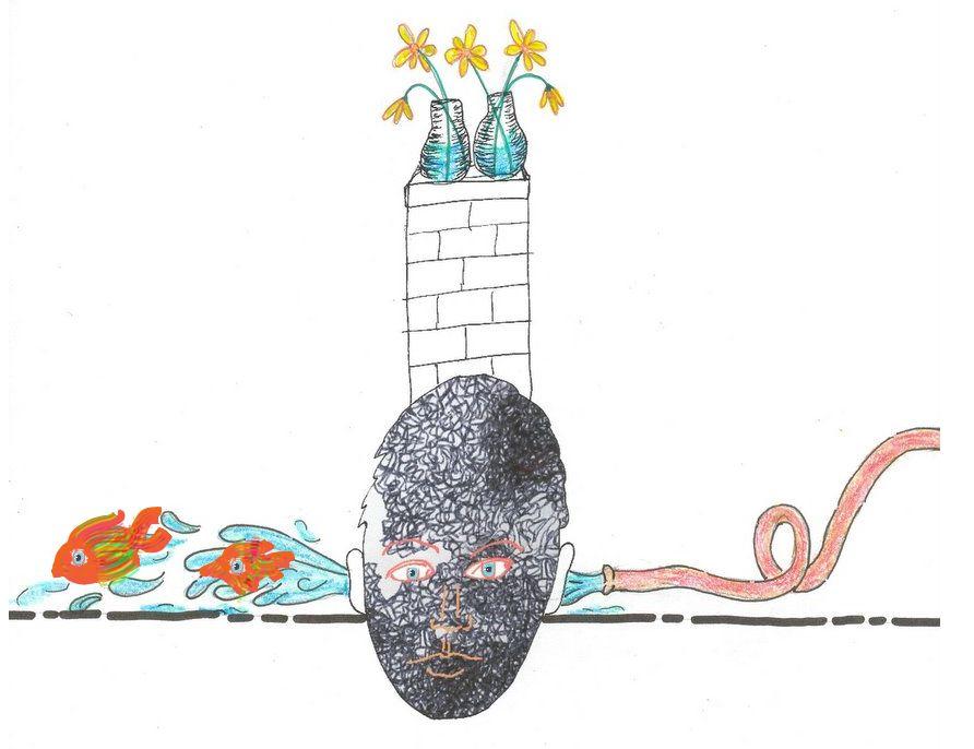 chimney-face-4