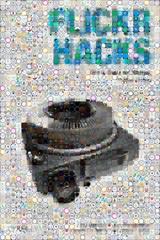 Flickr Hacks Mosaic