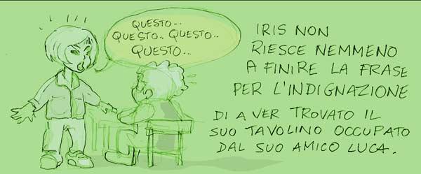 Strisce Verdi / 4