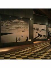 Shoji Ueda at Tokyo Met. Museum of Photography