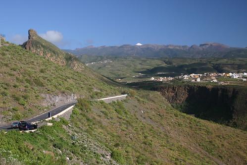 Roque Jama (773m)