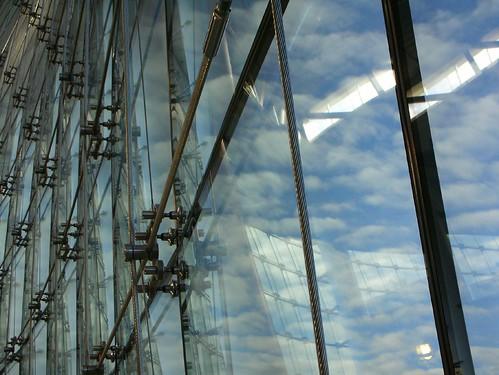 03-Window