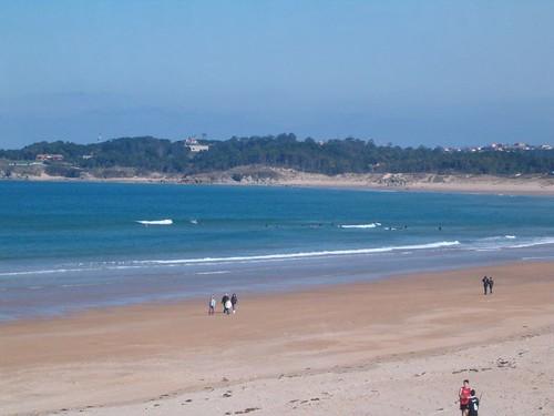 98798660 ddfed5d5b4 Las olas de hoy Domingo, 12 de Febrero de 2006  Marketing Digital Surfing Agencia
