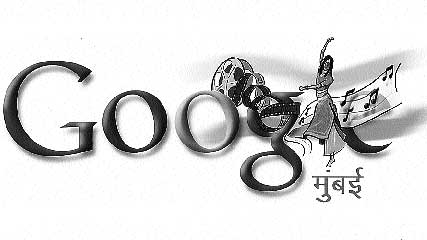 Google Bombay