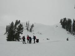 Feb2006 025