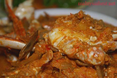chili_crab