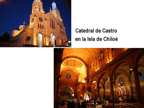 Catedral-Castro