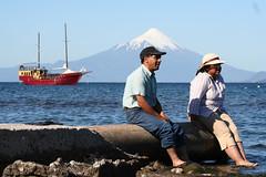 Volcán-Osorno-desde-Puerto-
